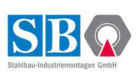 SB-Stahlbau Industriemontagen GmbH